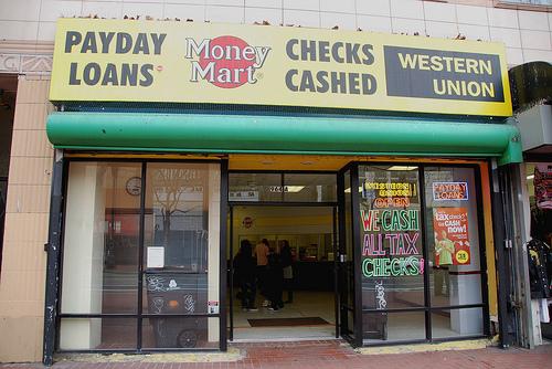 loan-clever.jpg